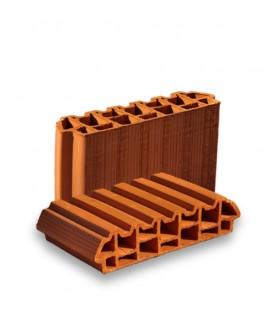 Celerlosa para techos Palmar de 11x25x38 y 16,5x25x40