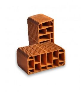 Molón para techos Palmar de 18x19x39 y 18x25x39