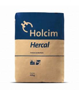 Hercal