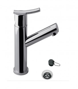 0181/39-Monocomando para lavatorio Libby