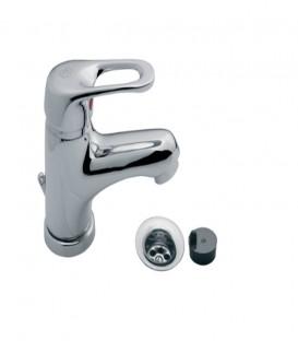 0181/B1-Juego monocomando para lavatorio Arizona