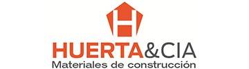 Huerta y Cia